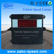 SABO-vehicle-speed-limiter-for-cars-school